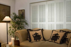 Do Solid Shutters Reduce Noise Pollution