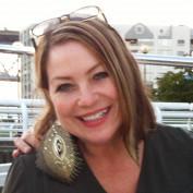 Deniselammi profile image
