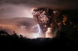 The Call of God in His Seven Thunders - Part 2