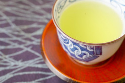 How to Enjoy Matcha Tea with Food