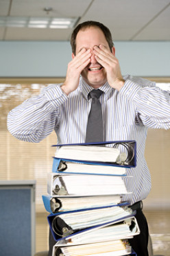Herbs, Supplements, and Medications for Stress Management