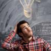 Divig Sethi profile image