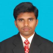 Naresh4u profile image