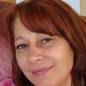 TrudyVan profile image