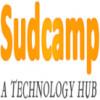 sudcamp profile image