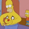 Homer-simpson Jay profile image