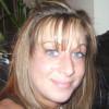Cantuhearmescream profile image