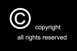 Legal Advice for Small Business Owners – Beware of Copyright Infringements