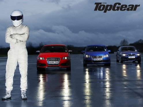 Photo from topgear.com