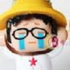 ibot profile image