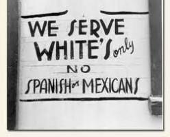 Racial Discrimination: Definition and Sociological Views