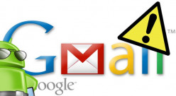 How to Block an Email Address on your Gmail Account