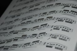 Poll: Playing By Ear Vs. Reading Sheet Music