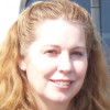 ahankins100 profile image