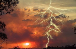 The Call of God in His Seven Thunders - Part 4