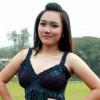 Valorie Esquilona profile image