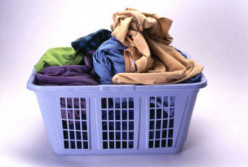 Where to Get Natural Laundry Detergents