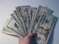 How to Make Extra Money: Ideas for a Second Job