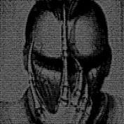 Damare profile image
