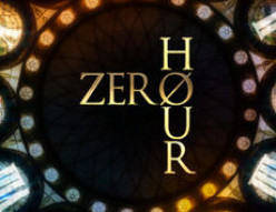 Zero Hour Episode Review: