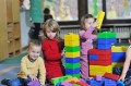 Social Skills and Emotional Development in 3-Year-Olds
