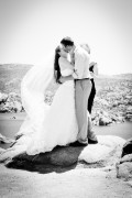 The Average Budget for Your Wedding