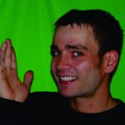 garyroland profile image