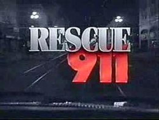 Rescue: 911