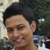 ankitharrytom profile image
