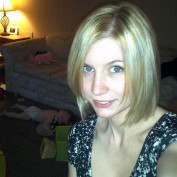 Jenny_Leigh profile image