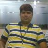 lotuswing profile image