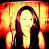 Catherine Stolfi profile image