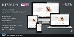 Top WordPress Themes 2013