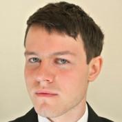 Adam Slucki profile image