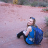 Audrey Baker profile image