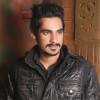 shahid sher profile image