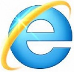 Have you tried Internet Explorer 10 in Windows 7 yet?