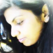 livingsta profile image
