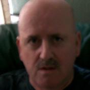 LaurencePJones profile image