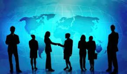 Tips to Business with China and Other Foreign Affairs