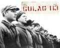 Online Resources for Learning About the Soviet Gulags
