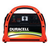duracell drpp600 profile image