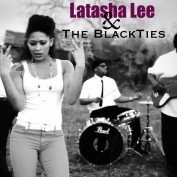 The Talented Latasha Lee.