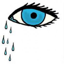 The Top Reasons Women Cry