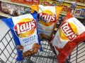 Taste Test Time: Lay's Do Us a Flavor Contest Finalists