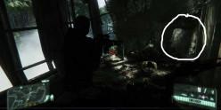 Crysis 3 Chapter 3 Shut Down the Dam's Generators