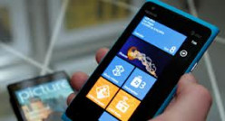 Some basics of Windows mobile app development