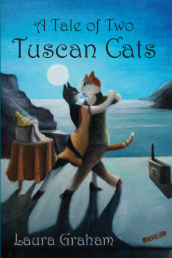 The Talking Cats from Tuscany