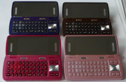 Are Cheap Qwerty Phones Really Good ?
