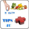 healthtips4u profile image
